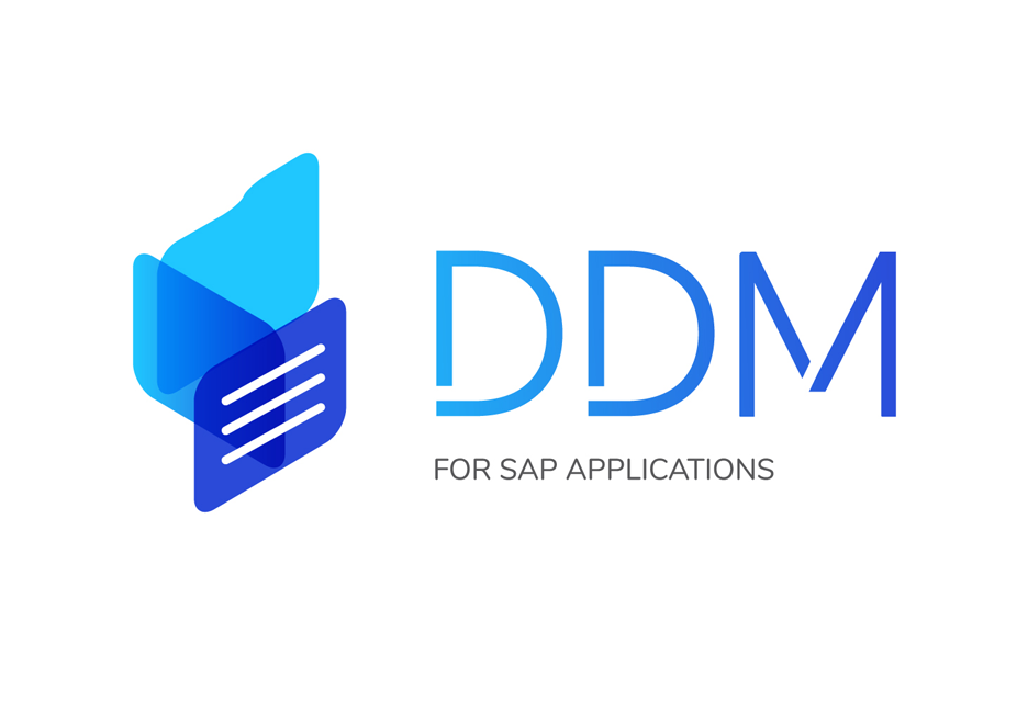 DDM for SAP