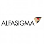 https://alfasigma.com/it