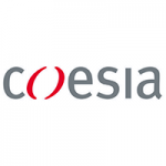 https://www.coesia.com/it