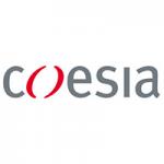 https://www.coesia.com/it