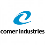 https://www.comerindustries.com