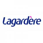https://www.lagardere-tr.it/it