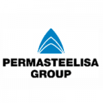 https://www.permasteelisagroup.com
