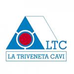 https://www.latrivenetacavi.com