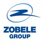 https://www.zobele.com