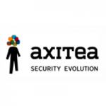 https://www.axitea.it