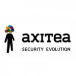 https://www.axitea.it