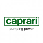 https://www.caprari.it