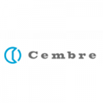 https://www.cembre.it/