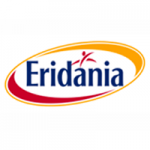 https://eridania.it