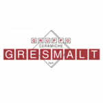 https://www.gresmalt.it