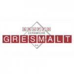 https://www.gresmalt.it