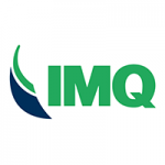 https://www.imq.it/it