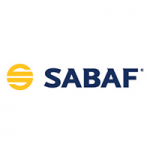 https://www.sabaf.it/it