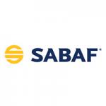 https://www.sabaf.it/it