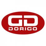 https://www.gd-dorigo.com