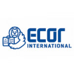 https://www.ecor-international.com