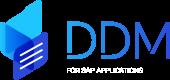 logo white_ddm